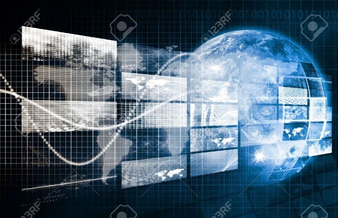 9235629-Internet-Concept-of-the-World-Wide-Web-or-WWW-Stock-Photo-technology-computing-cloud