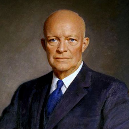 34_dwight_d_eisenhower1